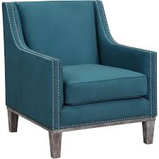 Teal Accent Chair Furniture Teal Accent Chair Black Accent Chairs 100
