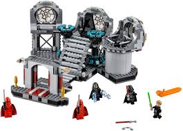 here u0027s some of the great lego star wars deals happening at toys r