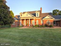 hovnanian home design gallery edison 100 or more acres residential de md pa va wv nj dc for sale real