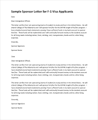 sponsorship letter sponsorship proposal template sponsorship