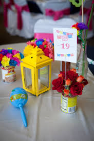 39 best mexican themed fiesta sweet 16 ideas images on pinterest