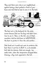 quote diary of a wimpy kid quotes