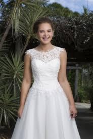 wedding dress glasgow the finer detail bridesmaids dresses glasgow bridal accessories
