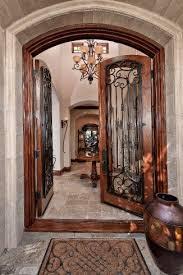 Front Doors For Homes Best 25 Exterior Doors For Sale Ideas On Pinterest Interior