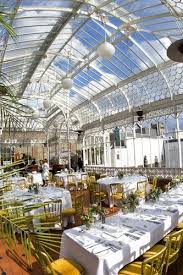 what is a wedding venue the 25 best venue ideas on venues in