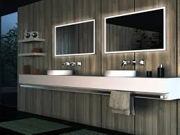 modern bathroom lighting cheap on bathroom design ideas with 4k