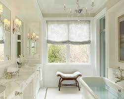 home interior bathroom roman shades for bathroom stunning window blinds and steve s home
