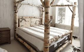 white king bedroom furniture set white king bedroom suite black king size bedroom set white bedroom