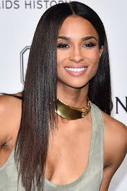 hair styles color in 2015 33 celebrity brunette shades we love brunettes african american