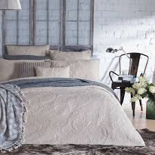 how to clean southampton quilts hq home decor ideas