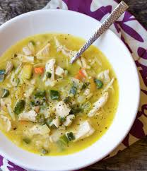 Thanksgiving Soups The Turkey Soup Recipes You Need After Thanksgiving Huffpost