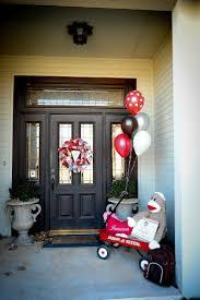 Monkey Decorations For Baby Room Best 20 Monkey First Birthday Ideas On Pinterest Monkey