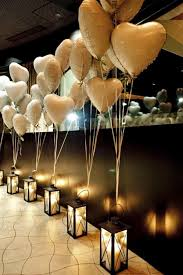 Party Decorating Ideas Best 25 Elegant Party Decorations Ideas On Pinterest Elegant