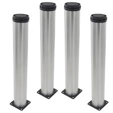 stainless steel adjule feet stainless steel cabinet legs mf