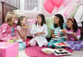 13th birthday party ideas birthday party ideas for