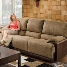 Slipcover For Recliner Sofa Contemporary Living Room With Clayton Power Reclining Sofa