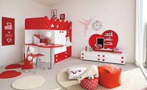red bedroom furniture red bedroom furniture white walls and red furniture in lovely