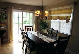Kitchen Door Curtain Ideas Kitchen Patio Door Curtains Patio Door Window Bedroom Traditional