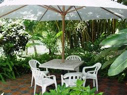 Commercial Patio Furniture Canada 26 Best Picnic Tables Images On Pinterest Picnics Picnic Tables