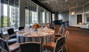 Chicago Restaurants With Private Dining Rooms Private Events Spiaggia Restaurant Fine Dining On Downtown