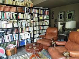 du bonheur dans la cuisine la maison du bonheur mes livres mes étagères mon bordel