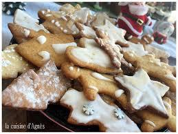 la cuisine d agnes la cuisine d agnes impressionnant biscuits de d épices la