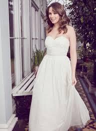 isabelle bridal dress wedding dresses dresses dorothy perkins