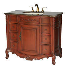 40 bathroom vanity ebay