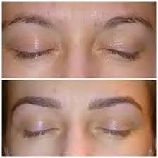 makeup school oahu faceitsalon brows aiea hi