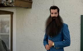 beard stories madisonerowley http www beardrevered com gallery