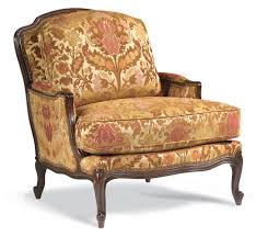 what style of bergere chair fits you christine ringenbach