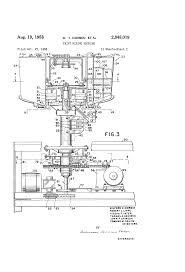 instagram paint mixing patent us2848019 paint mixing machine google patents