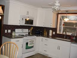laminate countertops without backsplash home design ideas