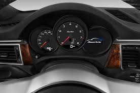 porsche macan top speed 2017 porsche macan reviews and rating motor trend
