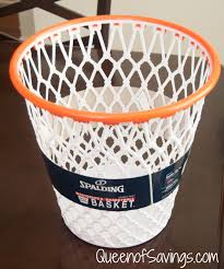 basketball gift basket s day gift ideas of reviews