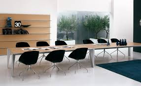 conference room ideas round table meeting room india conference