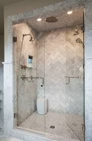 shower only bathroom home design ideas and pictures