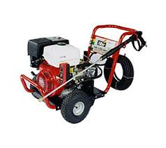rent a power washer power tools cleveland chester mentor chardon and