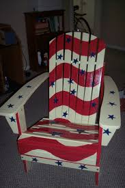 Whos That Lounging In My Chair 32 Best Chairs Images On Pinterest Adirondack Chairs Garden