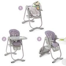 chaise haute volutive chicco polly magic chaise haute évolutive chicco barunsonenter com