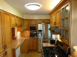 Discount Rta Kitchen Cabinets by Kitchen Cabinet Discounts Rta Kitchen Makeovers 18 Kitchen Mullion