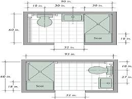 small bath floor plans small bathroom floor plans