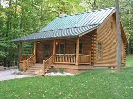 log cabin building plans price to build small log cabin cabin ideas plans build small cabin