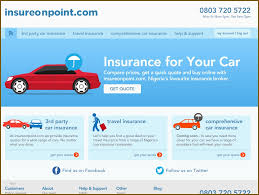 car insurance quotes without personal information awesome car insurance quick quote uk best quote 2018