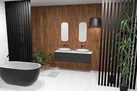 design your bathroom free bathroom planning design your bathroom planner free