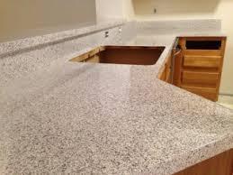 Refinish Corian Countertop Kitchen Countertop Resurfacing Refinishing Done In 1 Day