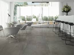 Porcelain Stoneware Wall Floor Tiles Unique By Margres by Porcelain Stoneware Wall Floor Tiles With Concrete Effect Memories