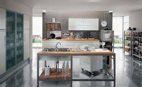 ikea kitchen design tool illinois criminaldefense com elegant for