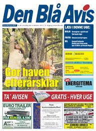 den blå avis øst 40 2012 by grafik dba issuu