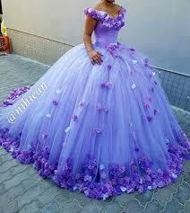 best purple wedding dress colors ideas on pinterest purple